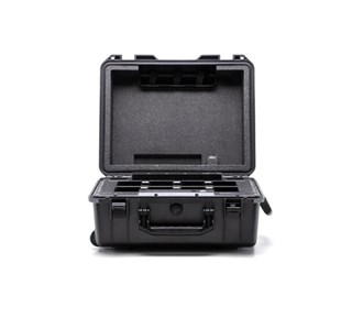 DJI Matrice 300 Series BS60 Intelligent Battery  Charging Station(Universal Edition)
