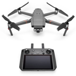 DJI Mavic 2 Enterprise (ZOOM) Universal Edition with Smart Controller Combo
