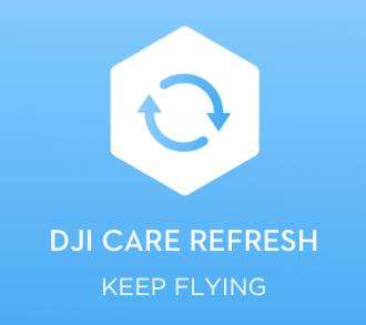 DJI Care Refresh (Mavic Air) Australia (Please link the activation code with the Aircarft S/N at http://store.dji.com/dji_care_infos/active)