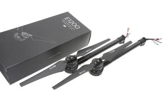 E1200 S900 Propulsion Upgrade Kit for S900 (one pair including Arm)