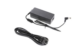 EOL OSMO Part 71 57W Power Adapter (AU)* (for OSMO Pro/ Raw combo only)