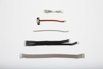 P3 Part 42 Cable Set