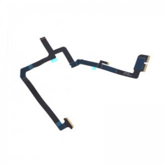 P4 Part 36 Flexible Gimbal Flat Cable (P4 ONLY)
