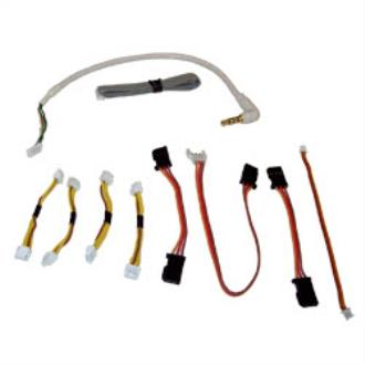 Phantom 2 Part 22 Vision Cable Pack